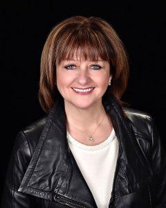 Joanne Charette