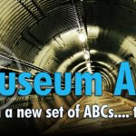 Museum Alphabet, Bunker Style